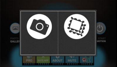 تحميل برنامج تبطيئ الفيديو slow motion video fx – أخر تحديث