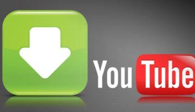 تحميل افضل برنامج لتحميل الفيديوهات من جميع المواقع مجانا