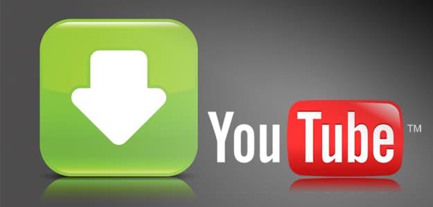 برنامج لتحميل الفيديوهات