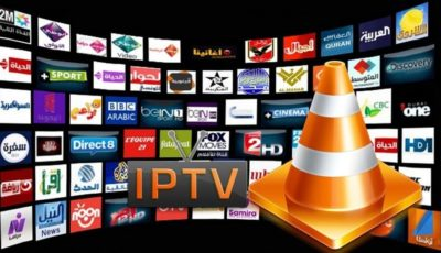 أفضل موقع لشراء سيرفرات iptv مع تجربة مجانية