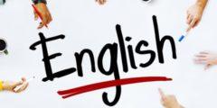 اقوى برنامج تعليم اللغة الانجليزية مجانا