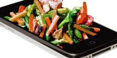 تطبيق وصفات طبخ بدون انترنيت